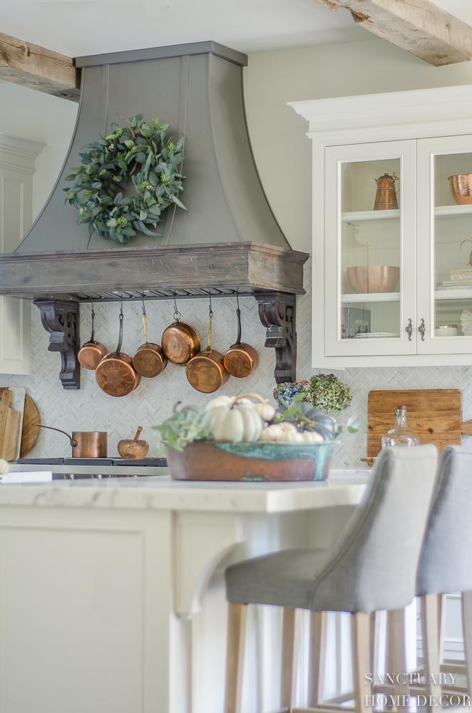 30 Farmhouse Decor Finds for Fall