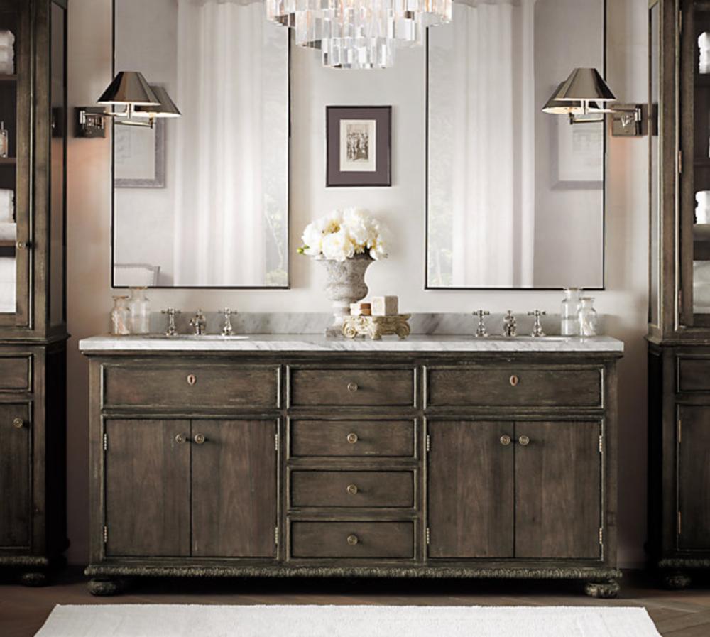 Beautiful Bathrooms With Bidet