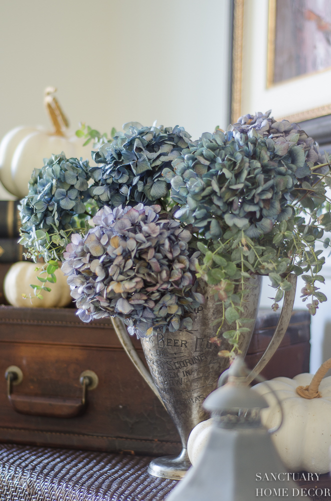 5 Minute Fall Decorating - Easy Vignettes-26.jpg