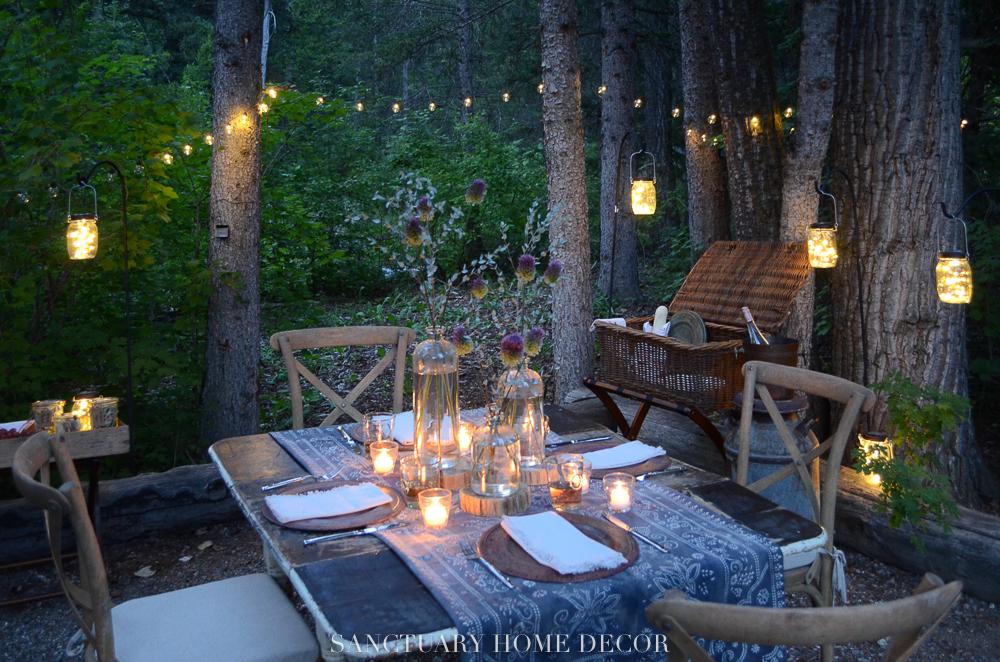 Alfresco-Dinner.jpg