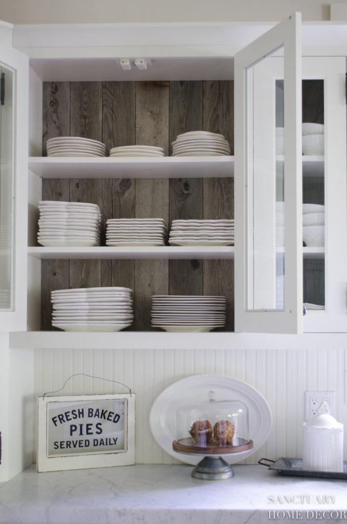 Incredible My Favorite White Dishes For Everyday Entertaining Interior Design Ideas Clesiryabchikinfo