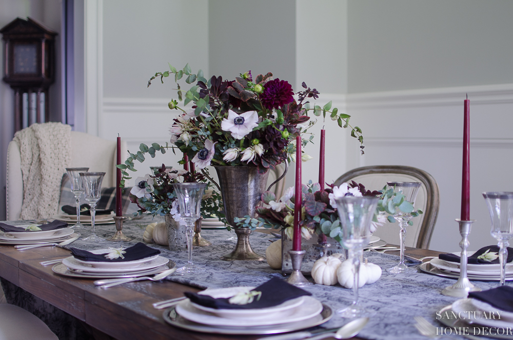 Elegant Fall Table Ideas-10.jpgElegant Fall Thanksgiving Table Ideas