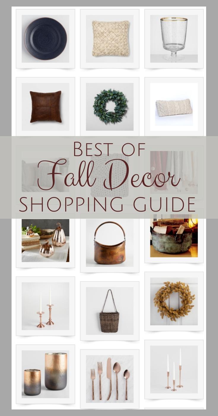 Fall Decor Shopping Guide.jpg