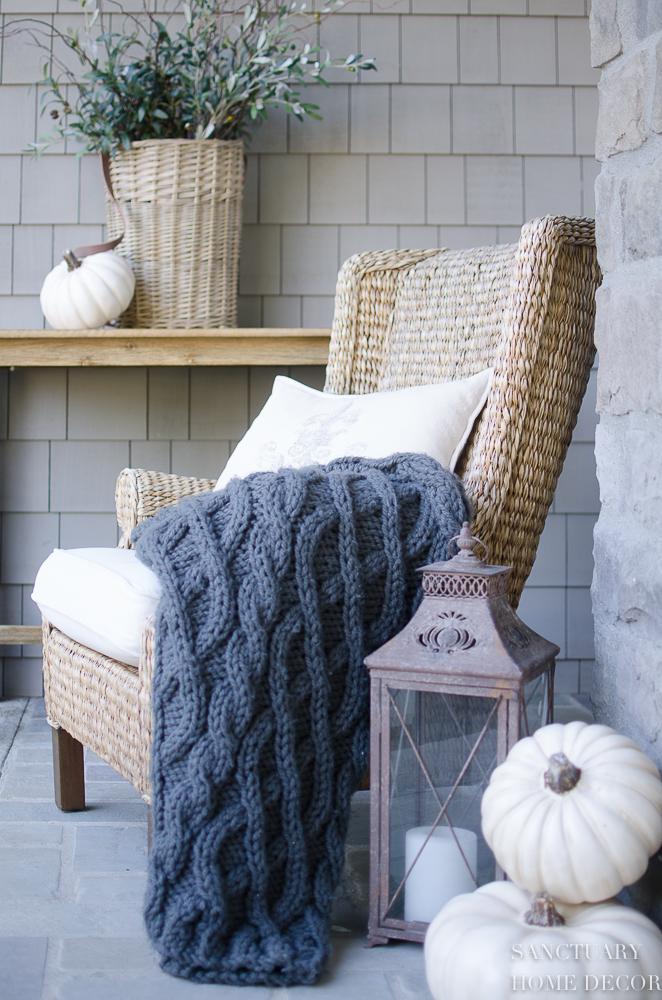 Fall-Porch Decorating-Ideas