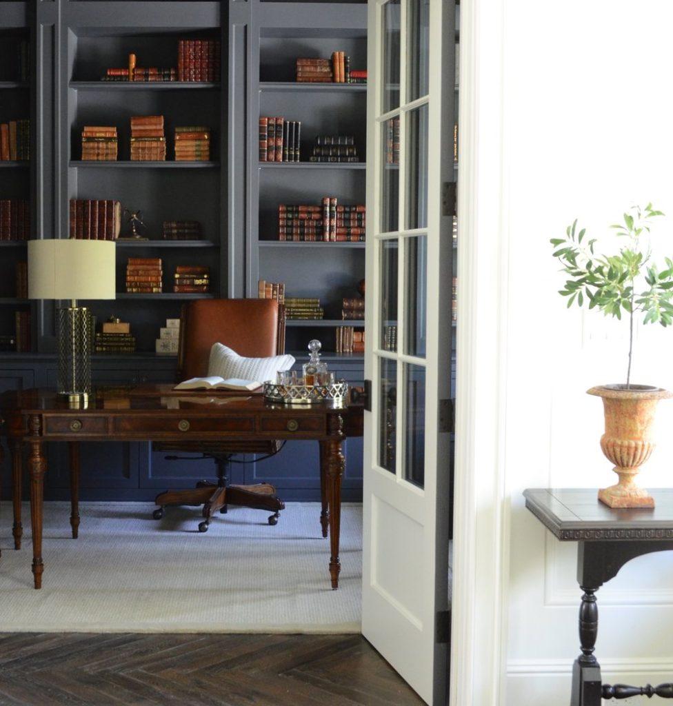 Best Farmhouse Paint Colors Sanctuary Home Decor
