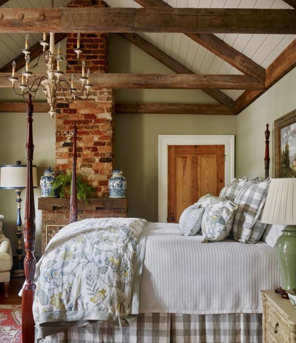 Home Decor Inspiration: 6 Inspiring Interior Designers You NEED TO KNOW