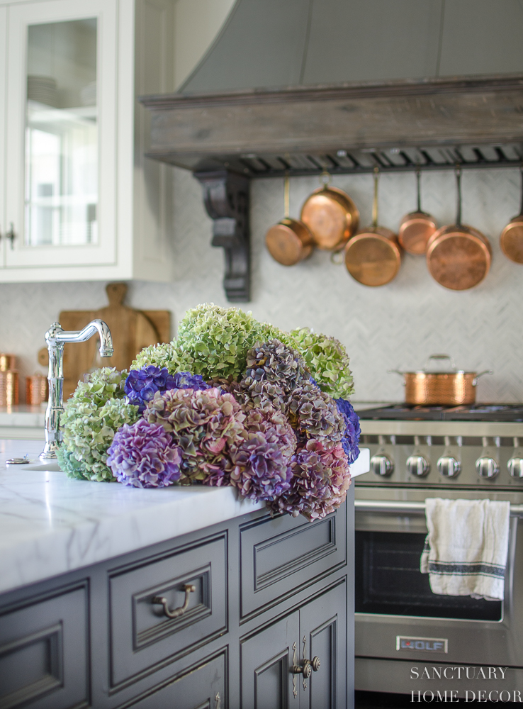 Kitchen with Copper Accents.jpg