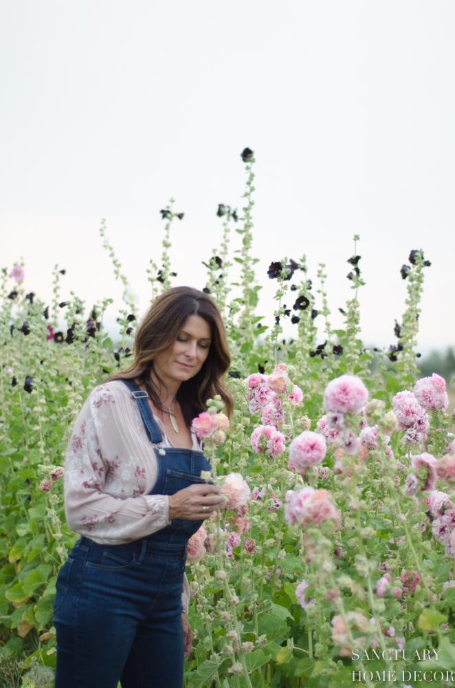 Montana Flower Farm-18.jpg