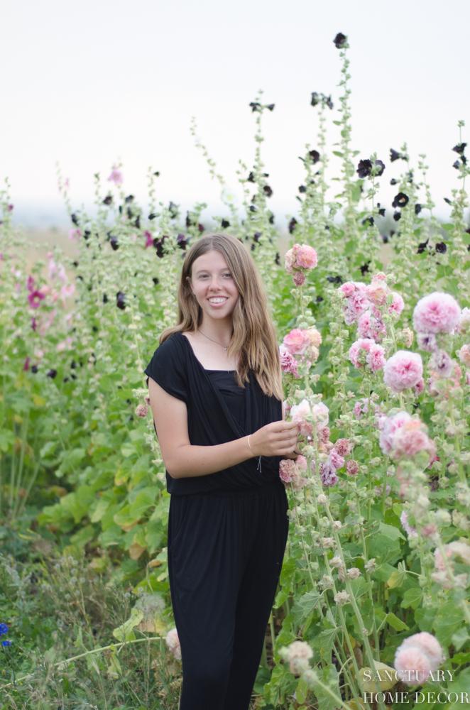 Montana Flower Farm-19.jpg