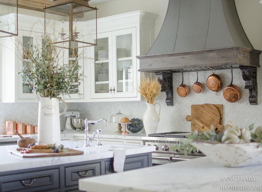 Neutral Fall Decor Essentials-Sanctuary Home Decor Blog-11.jpg