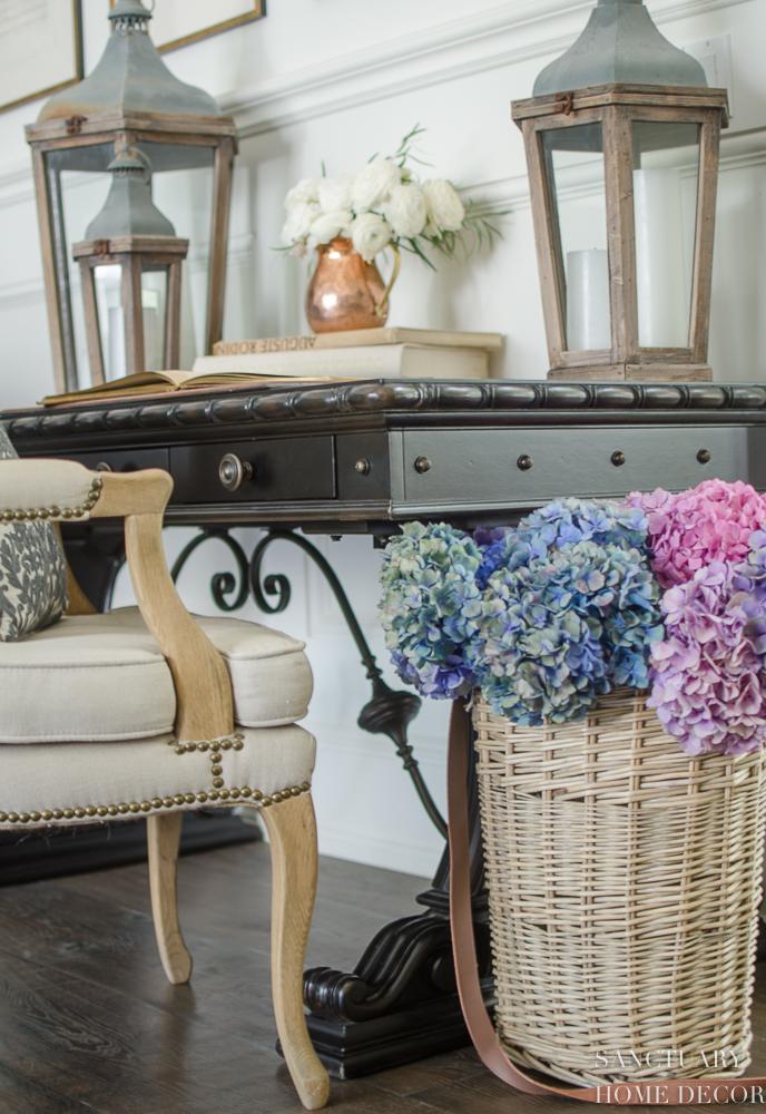 Neutral Fall Decor Essentials-Sanctuary Home Decor Blog-18.jpg