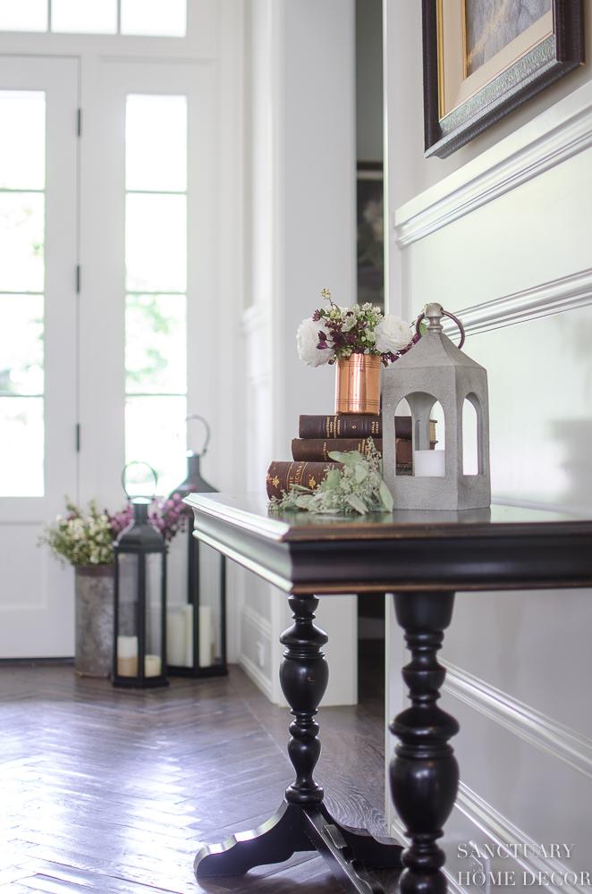 Neutral Fall Decor Essentials-Sanctuary Home Decor Blog-2.jpg