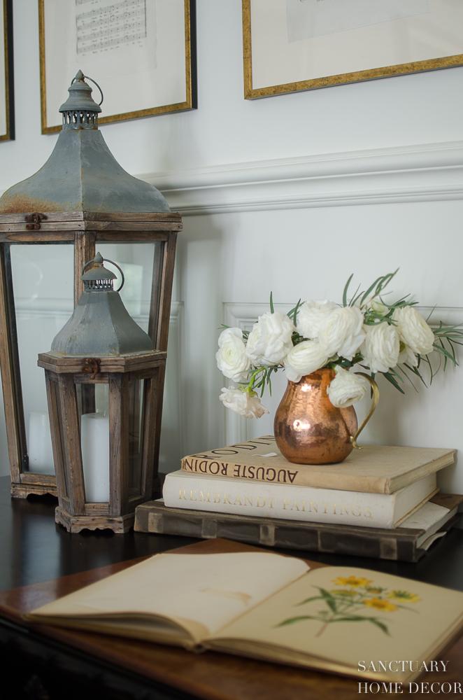Neutral Fall Decor Essentials-Sanctuary Home Decor Blog-31.jpg