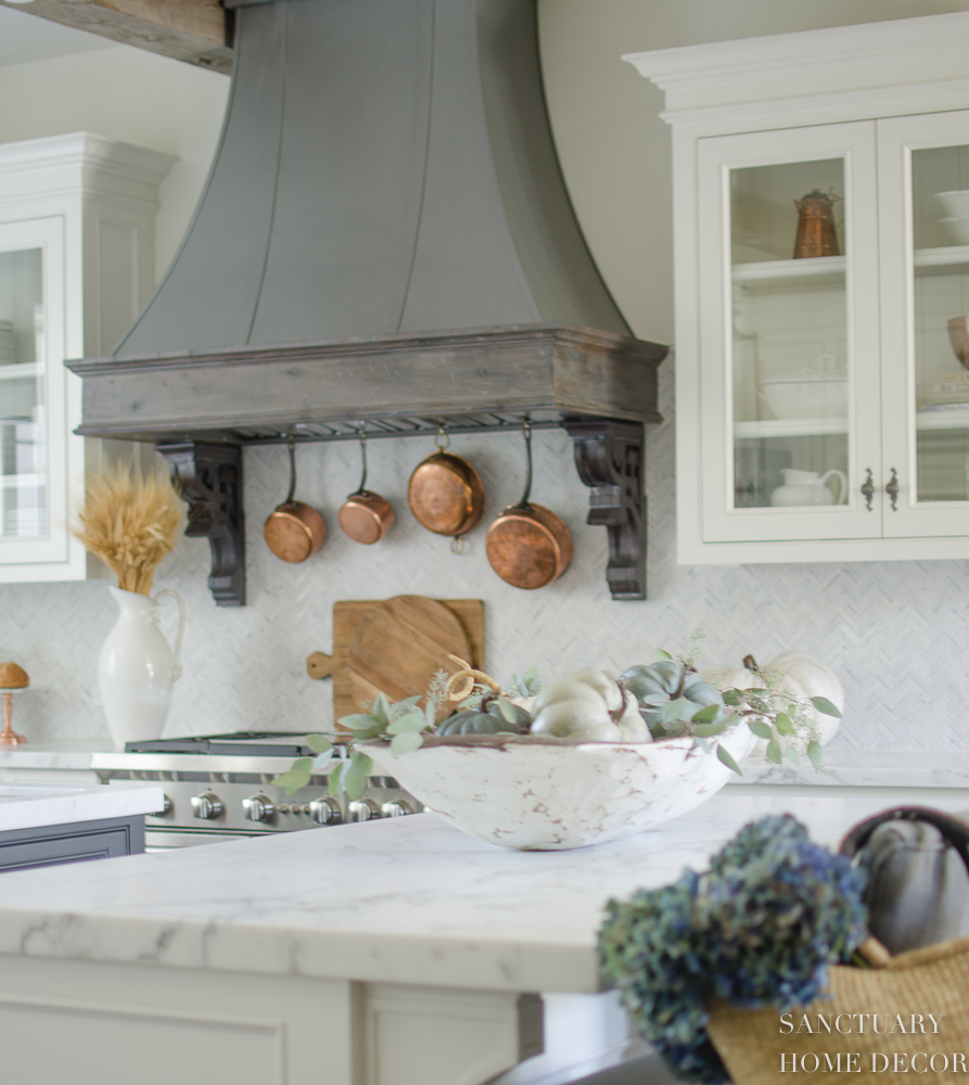 Neutral Fall Decor Essentials-Sanctuary Home Decor Blog-35.jpg