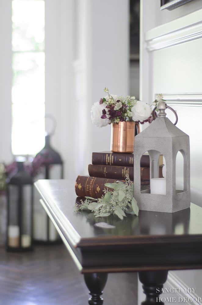 Neutral Fall Decor Essentials-Sanctuary Home Decor Blog-8.jpg
