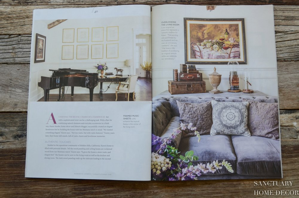 Romantic Homes Feature Story-3.jpg