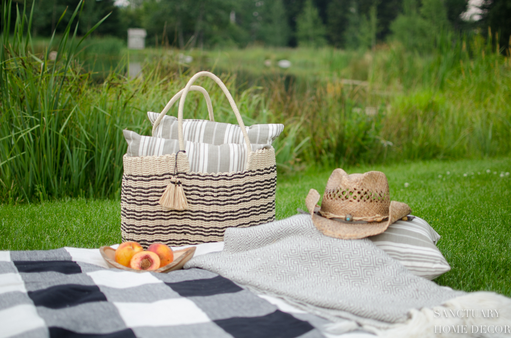 Summer Picnic Essentials-15.jpg