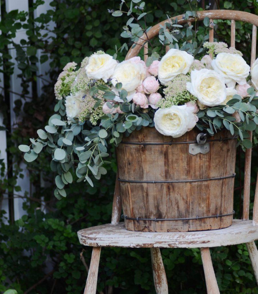 Idee Deco Vase Rond 15 unique vase ideas from rustic to classic - sanctuary home