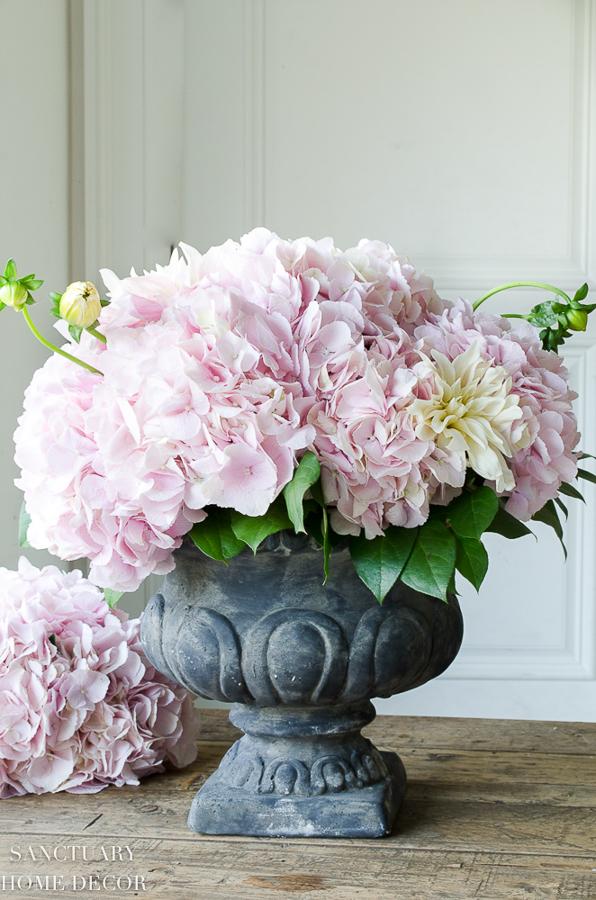 15 Unique Vase Ideas From Rustic To Classic Sanctuary Home Decor
