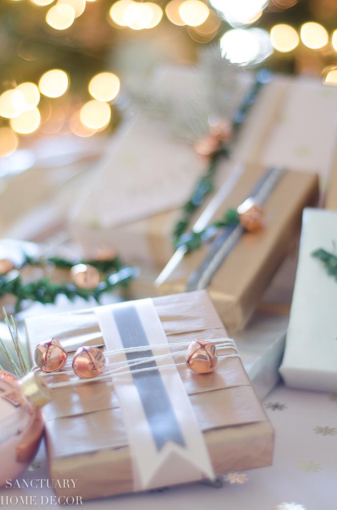 Easy Elegance Wednesdays-Holiday Decor Tips