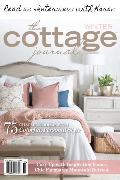 Stupendous Shop My Instagram Sanctuary Home Decor Interior Design Ideas Gresisoteloinfo