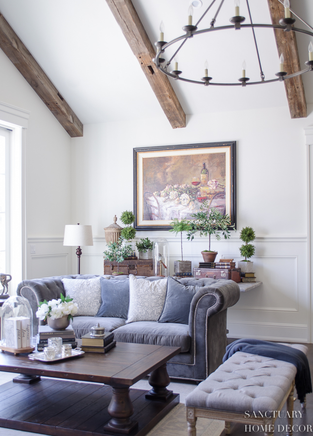 ALL NEW – 50 Great Decor Finds Under $50