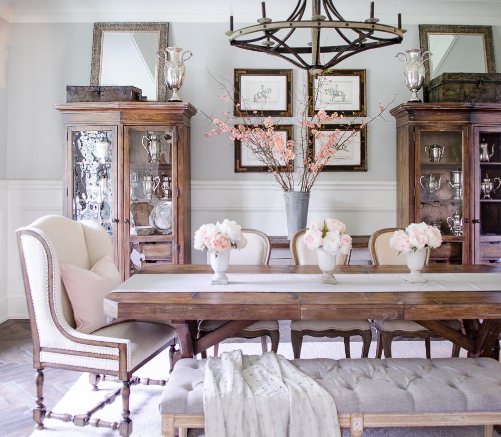 Great Home Design Ideas: Easy Elegance Wednesdays