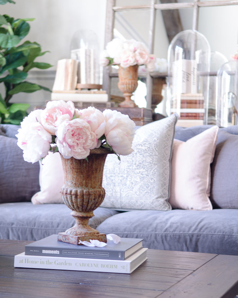 Where to Buy the Most Realistic Fake Flowers