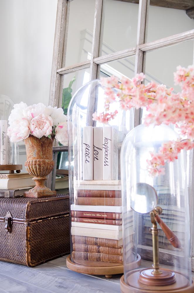 Spring Decorating Essentials