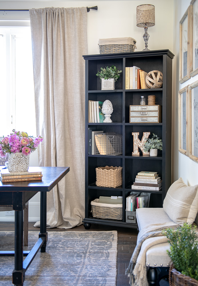 How to Declutter your House and Clear Your Mind