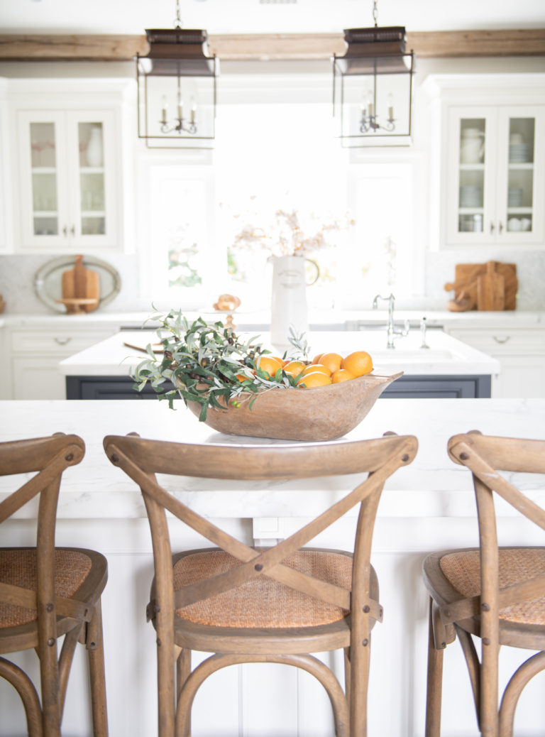 Summer Styling Tips and Ideas