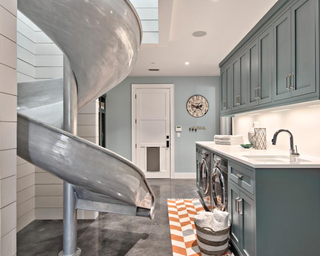 15 Inspiring Laundry Mudroom Design Ideas Sanctuary Home Decor
