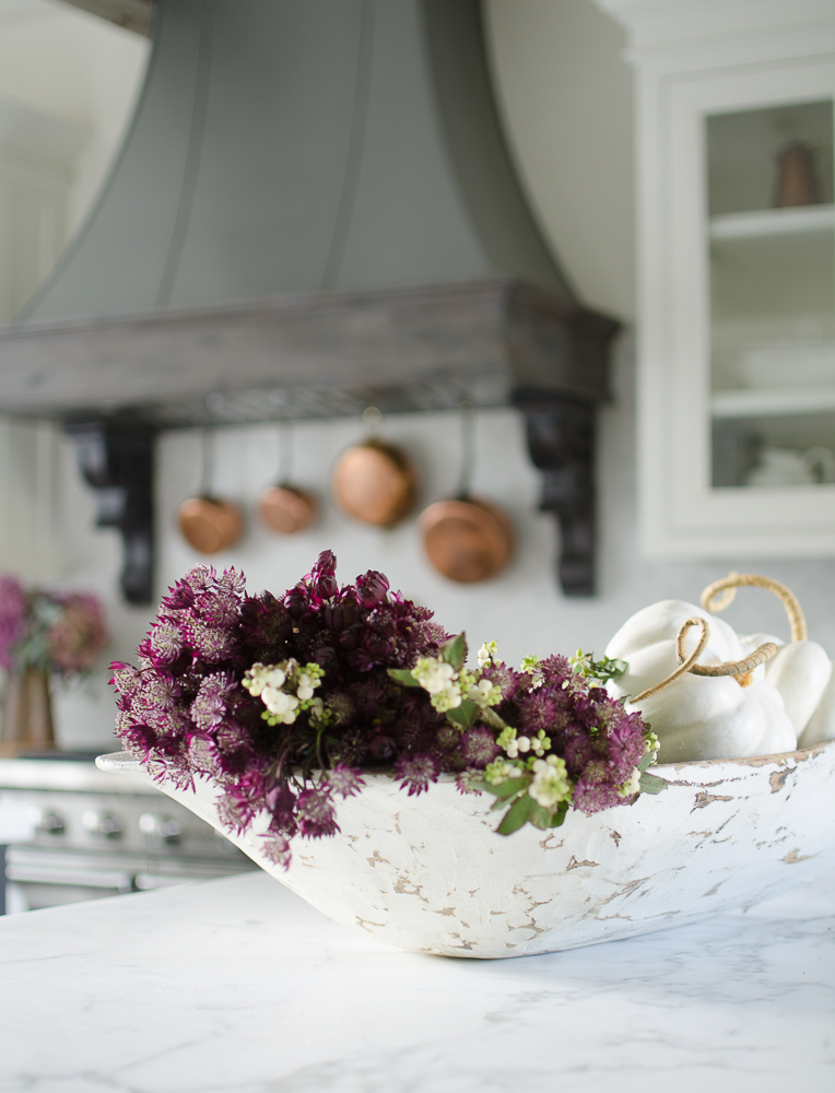 5 Minute Fall Decorating Tips