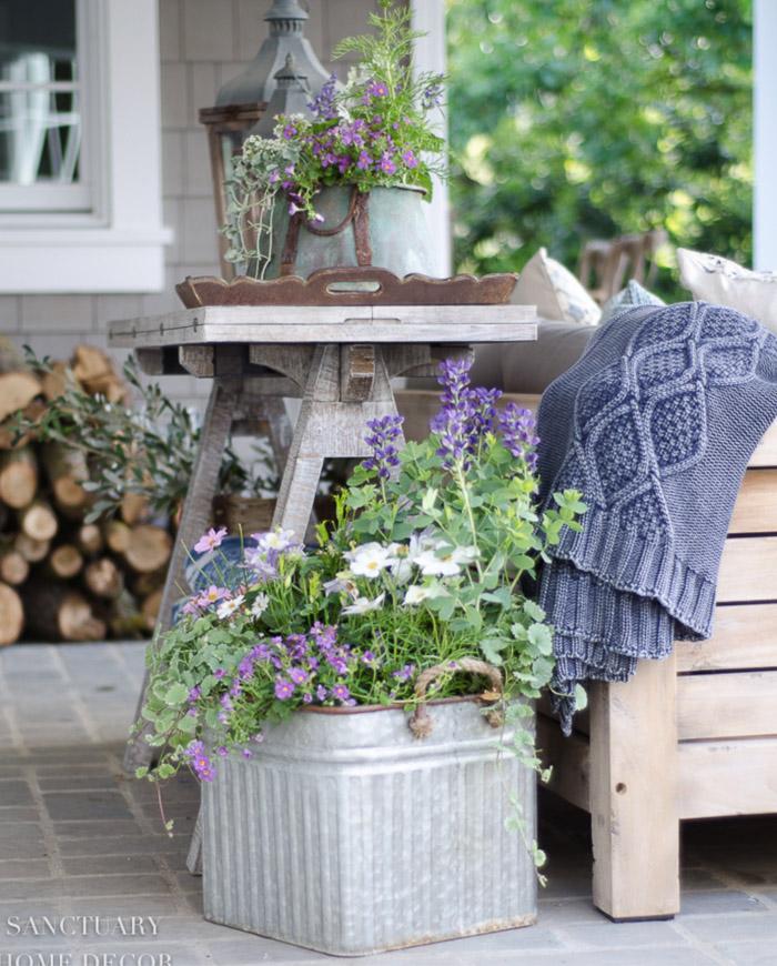 Spring Gardening Tips + More