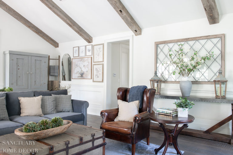 Simple Decorating Tips For Every Room
