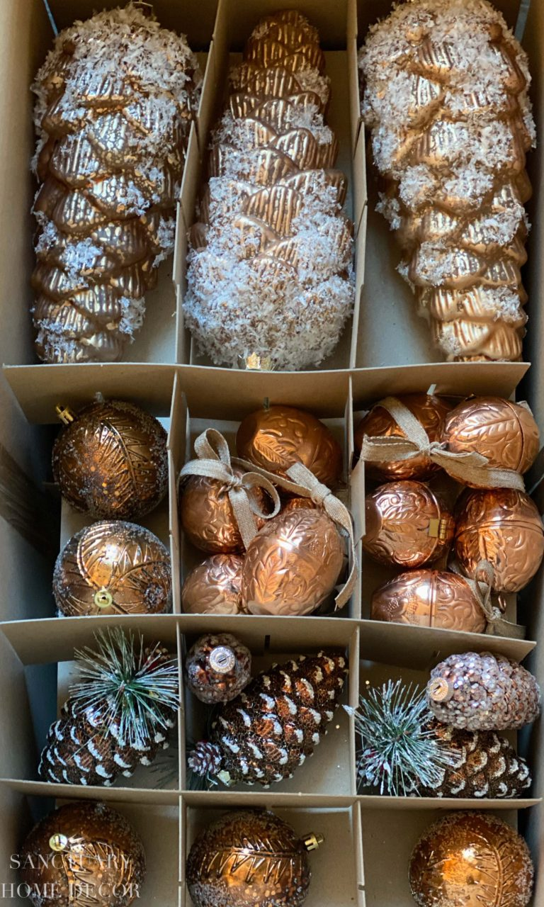 Ultimate Christmas Decor Storage Solutions